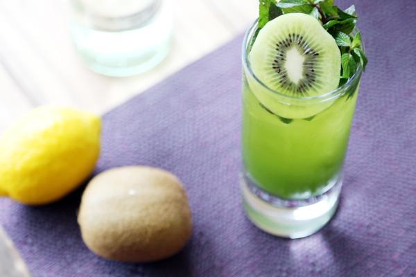 生青汁キウイモヒート1