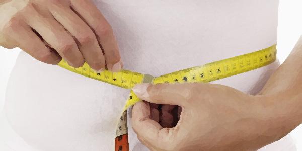 健康を維持しながら太りにくい体をキープする為の食べ方