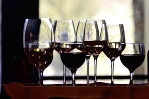 アルコール分解で失われる栄養素について
